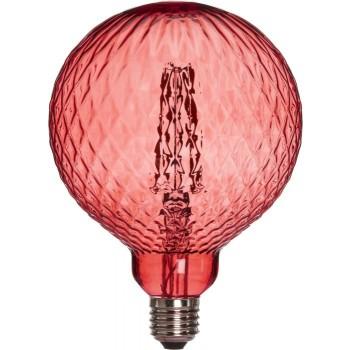 ELEGANCE_LED_GLOBE_CRYSTAL_E27_2W_125_red_PR_Home