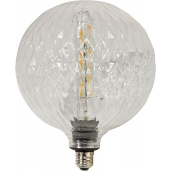 ELEGANCE_LED_GLOBE_CRYSTAL_E27_2W_20_clear_PR_Home