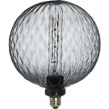 ELEGANCE_LED_GLOBE_CRYSTAL_E27_2W_20_grey_PR_Home