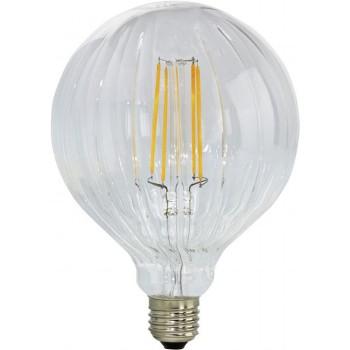 ELEGANCE_LED_GLOBE_HARMONY_E27_2W_125_clear_PR_Home