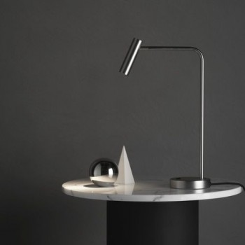 Enna_desk_biurkowa_Astro_Lighting