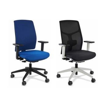 Krzesło biurowe Esperio