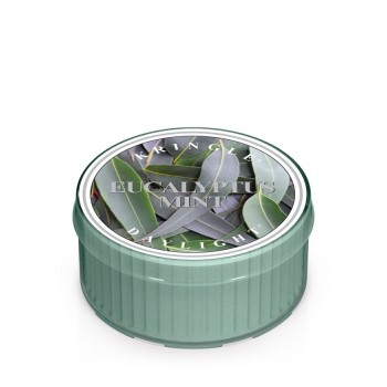 eucalyptus_mint_daylight_Kringle_Candle
