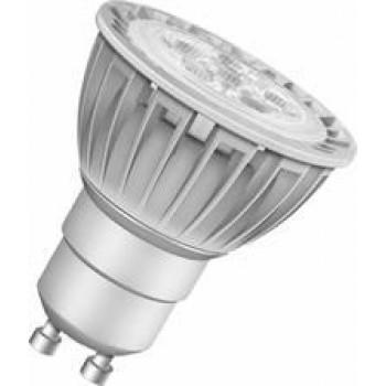 OS PARATHOM LED PAR16 3.6W - 35W 36° 830 GU10 DIM