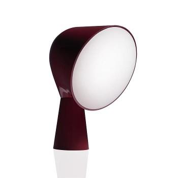 foscarini-binic-red-amaranto-table-lamp_1