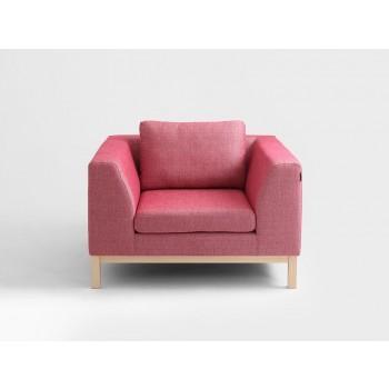 fotel_ambient_wood_rubin_naturalny__customform_1