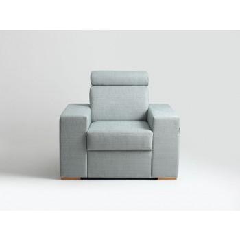 fotel_atlantica_akwamaryn_naturalny-_customform