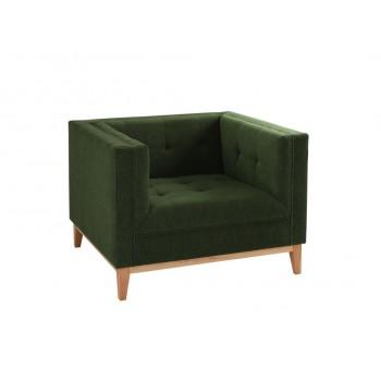 fotel_BY-TOM_lisciasta_zielen_naturalny_customform