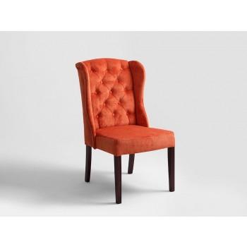 fotel_greg_zachod_slonca_orzech_customform