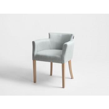 fotel_howard_jasnoniebieski_naturalny_customform
