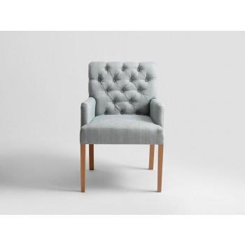 fotel_roger_akwamaryn_naturalny_customform