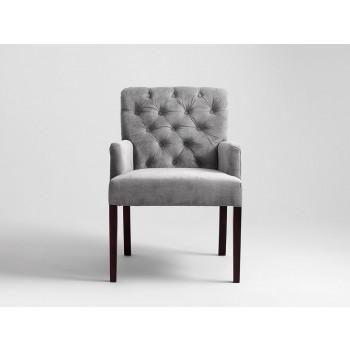 fotel_roger_szare_niebo_orzech_customform