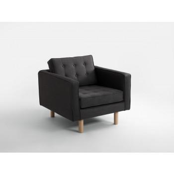 fotel_TOPIC_naturalny_customform