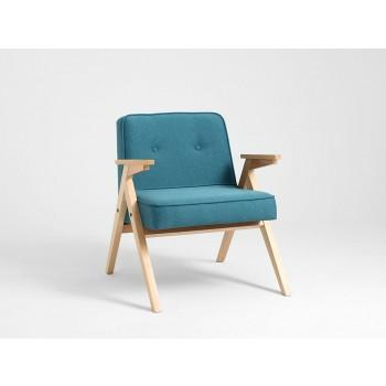 fotel_vinc_morskie_fale_naturalny_customform