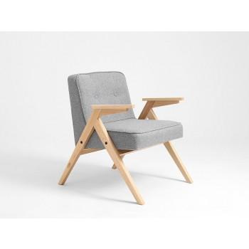 fotel_vinc_srebrny_naturalny_customform