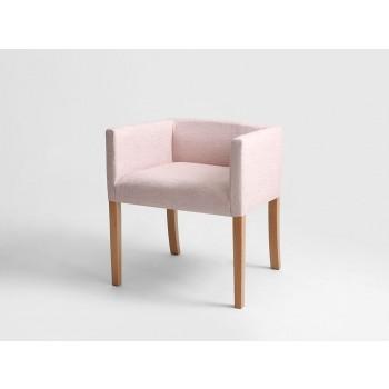 fotel_wilton_arms-box_65_opal_naturalny_customform