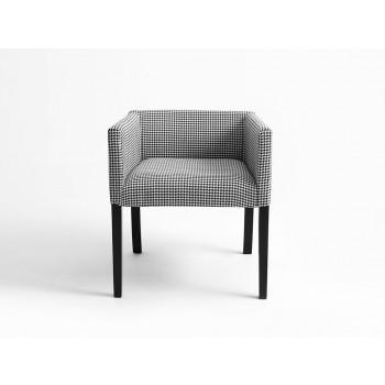 fotel_wilton_box_65_ciemna_pepita_czarny_customform