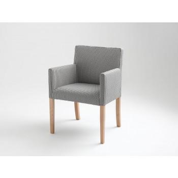 fotel_WILTON_naturalny_pepita_customform