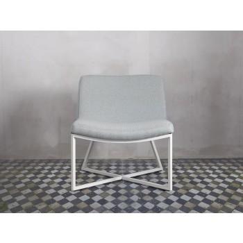 fotel_ZERO_jasnoniebieski_bialy_customform