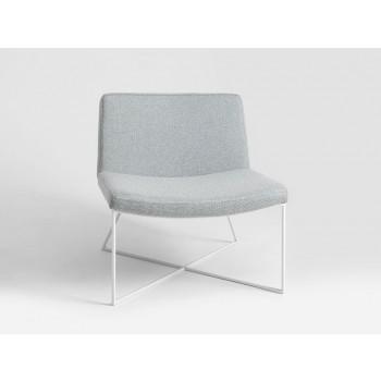 fotel_zero_niebianski_bialy_zebrowany_customform