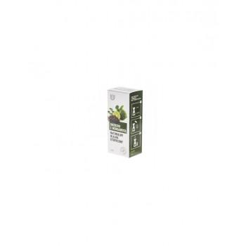 Goździki z bergamotą - Olejek Eteryczny 12 ml - Naturalne Aromaty