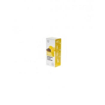 Goździki z cytryną - Olejek Eteryczny 12 ml - Naturalne Aromaty