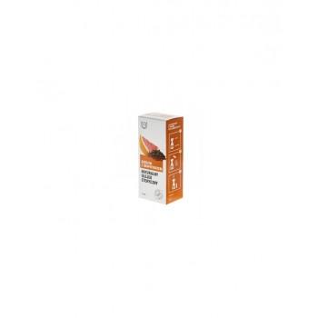 Goździki z grapefruitem - Olejek Eteryczny 12 ml - Naturalne Aromaty