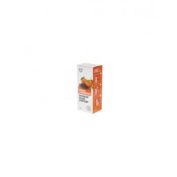 Goździki z mandarynką - Olejek Eteryczny 12 ml - Naturalne Aromaty