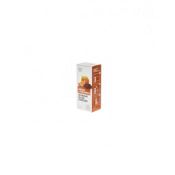 Goździki z pomarańczą - Olejek Eteryczny 12 ml - Naturalne Aromaty
