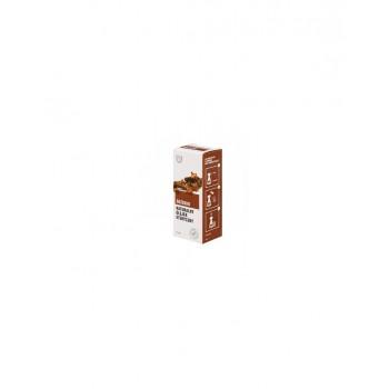 Goździki - Olejek Eteryczny 12 ml - Naturalne Aromaty