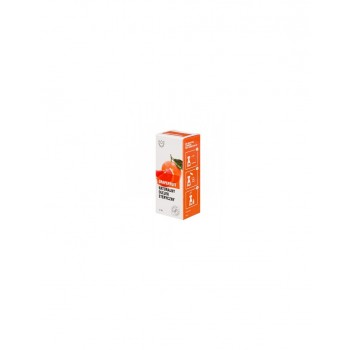 Grapefruit - Olejek Eteryczny 12 ml - Naturalne Aromaty