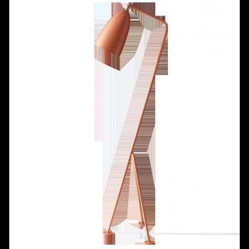 GRASHOPPA_FLOOR_LAMP_VINTAGE_RED_gubi