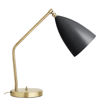 GRASHOPPA_TASK_TABLE_LAMP_JET_ BLACK_gubi