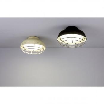 HELMET_ceiling_lamp_Faro_Barcelona