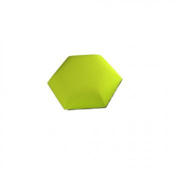 hexagon_dappi