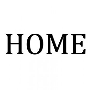 home_napis_dekosing