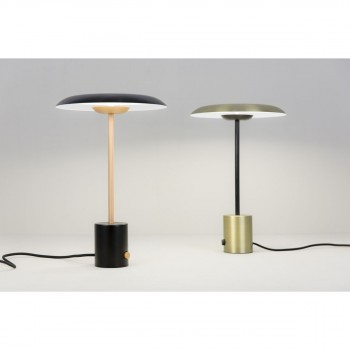 HOSHI_LED_table_lamp_faro_barcelona