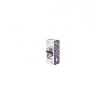 Jałowiec - Olejek Eteryczny 12 ml - Naturalne Aromaty