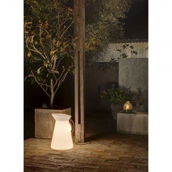 JARRETT_portable_lamp_Faro_Barcelona