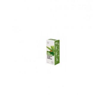 Jodła syberyjska - Olejek Eteryczny 12 ml - Naturalne Aromaty