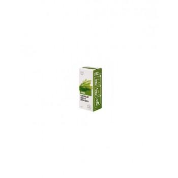 Jodła - Olejek Eteryczny 12 ml - Naturalne Aromaty