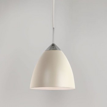 Joel_Pendant_270_cream_wiszaca_Astro_Lighting