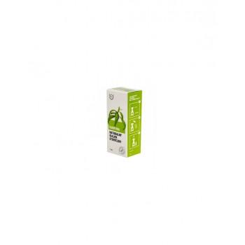 Kamfora - Olejek Eteryczny 12 ml - Naturalne Aromaty
