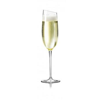 kieliszek_do_Champagne _20cl_Eva_Solo_541004