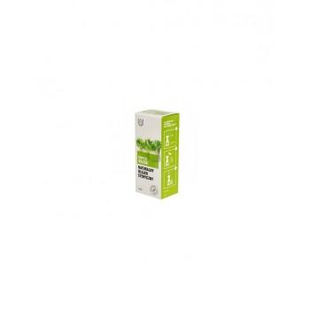Koper włoski - Olejek Eteryczny 12 ml - Naturalne Aromaty