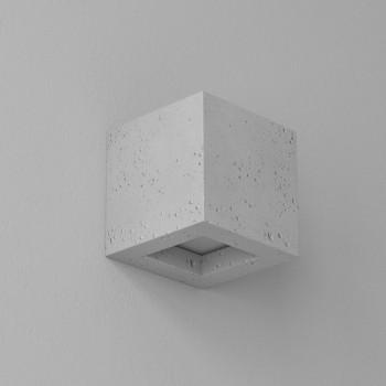 koryto_12_wysokie_z_dolnym_szkłem_beton_cleoni