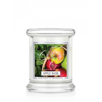 Kringle_Candle_Apple_Basil_SWIECA_ZAPACHOWA_W_SZKLE_mini