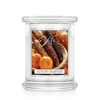 kringle_candle_autumn_harvest_swieca_zapachowa_w_szkle_srednia