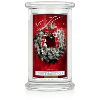 kringle_candle_christmas_stroll_swieca_zapachowa_w_szkle_duza