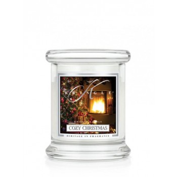 Kringle_Candle_Cozy_Christmas_SWIECA_ZAPACHOWA_W_SZKLE_mini